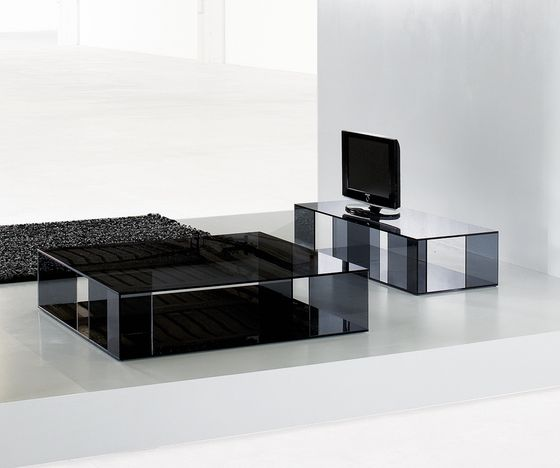 Bonaldo,Coffee & Side Tables,coffee table,furniture,interior design,material property,product,rectangle,room,table