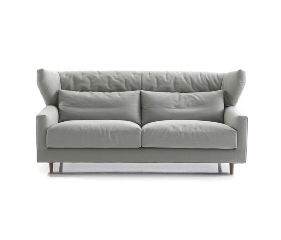 Sancal,Sofas,beige,couch,furniture,loveseat,room,sofa bed,studio couch