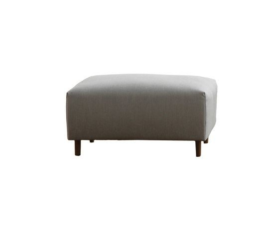 Sancal,Footstools,couch,furniture,ottoman