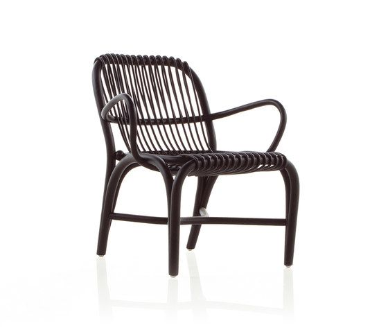 Expormim,Lounge Chairs,chair,furniture,outdoor furniture