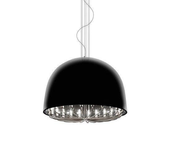 Vertigo Bird,Pendant Lights,black,ceiling,ceiling fixture,chandelier,lamp,light,light fixture,lighting,lighting accessory,pendant,product
