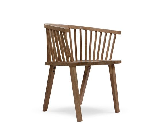 MOYA,Dining Chairs,chair,furniture,outdoor furniture,table,wood
