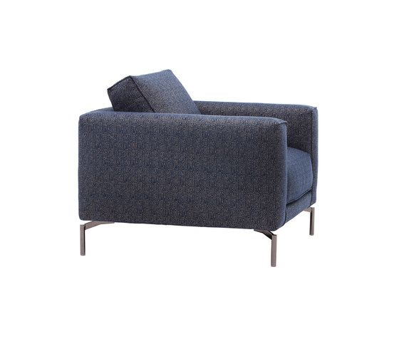 Linteloo,Armchairs,chair,couch,furniture