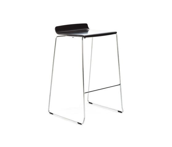 Martela Oyj,Stools,bar stool,furniture,stool,table