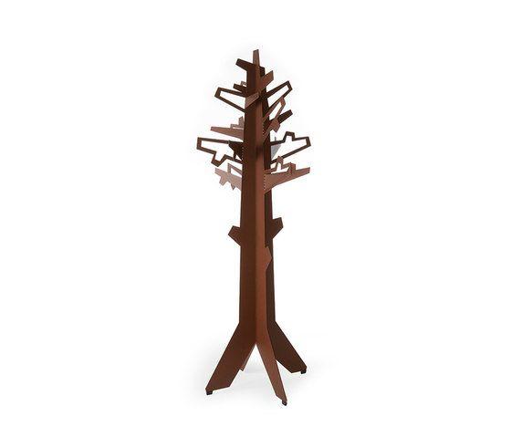 Lensvelt,Hooks & Hangers,furniture,tree,wood