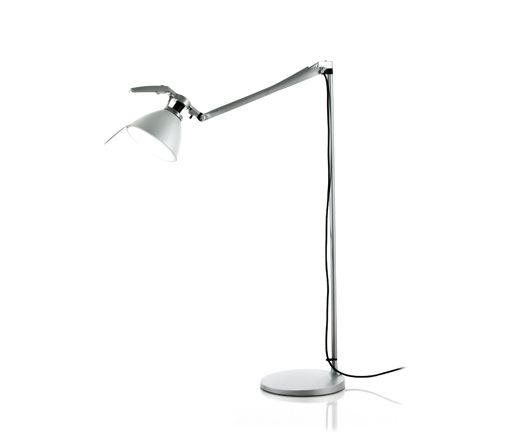 lamp,light fixture,microphone stand
