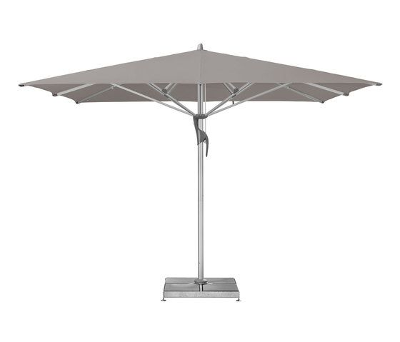 Glatz,Garden Accessories,canopy,fashion accessory,furniture,shade,table,umbrella