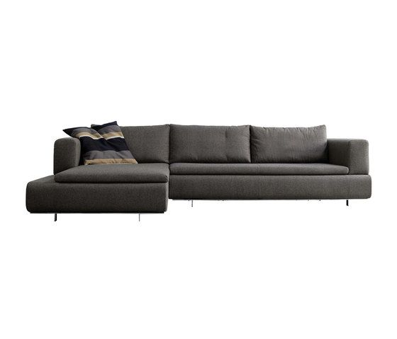 Vibieffe,Sofas,chaise longue,comfort,couch,furniture,leather,room,sofa bed,studio couch