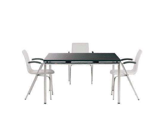 Four Design,Office Tables & Desks,chair,desk,furniture,table