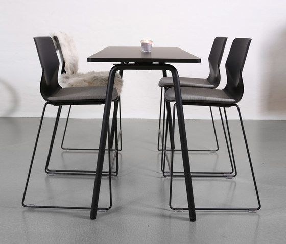 Four Design,High Tables,bar stool,chair,furniture,stool,table