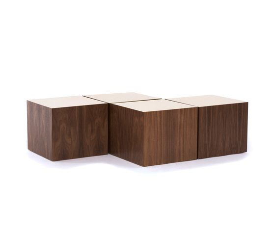 Naula,Coffee & Side Tables,coffee table,desk,furniture,rectangle,table,wood