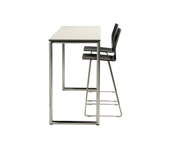 Four Design,High Tables,bar stool,furniture,stool,table