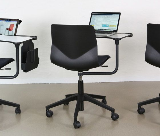 Four Design,Office Chairs,chair,computer desk,desk,furniture,office,office chair