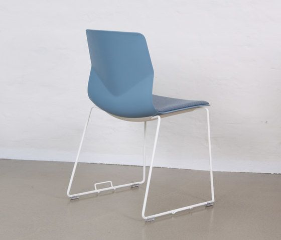 Four Design,Dining Chairs,chair,design,furniture,material property,plastic