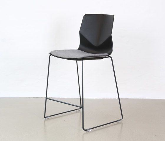 Four Design,Stools,bar stool,chair,design,furniture,material property,product,stool