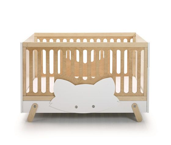 GAEAforms,Beds,baby products,bed,cradle,furniture,infant bed,product,room