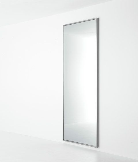 Gallotti&Radice,Mirrors,door,glass,rectangle,wall