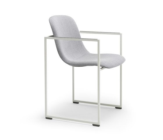 Arco,Office Chairs,chair,furniture,material property,product,white