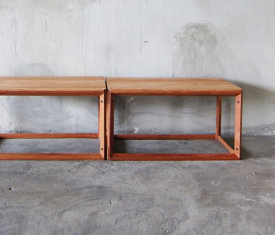 TAKEHOMEDESIGN,Bookcases & Shelves,bench,coffee table,furniture,shelf,sofa tables,table,wood
