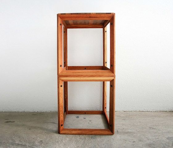 TAKEHOMEDESIGN,Bookcases & Shelves,furniture,shelf,table,wood,wood stain