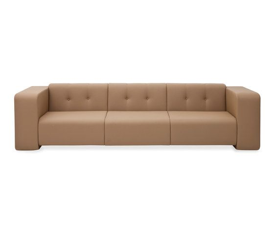 B&T Design,Sofas,beige,brown,couch,furniture,leather,sofa bed