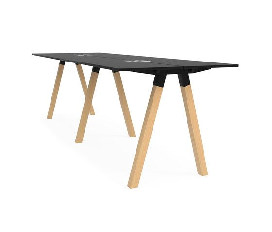 https://res.cloudinary.com/clippings/image/upload/t_big/dpr_auto,f_auto,w_auto/v2/product_bases/frankie-bench-desk-high-wooden-a-leg-110cm-by-martela-oyj-martela-oyj-iiro-viljanen-clippings-7212332.jpg