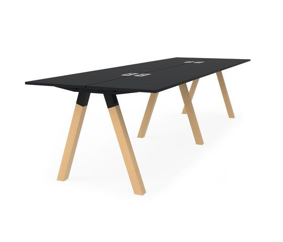 https://res.cloudinary.com/clippings/image/upload/t_big/dpr_auto,f_auto,w_auto/v2/product_bases/frankie-bench-desk-high-wooden-a-leg-90cm-by-martela-oyj-martela-oyj-iiro-viljanen-clippings-7191462.jpg