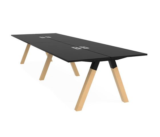 Martela Oyj,Office Tables & Desks,coffee table,desk,furniture,outdoor table,rectangle,table