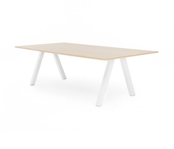 https://res.cloudinary.com/clippings/image/upload/t_big/dpr_auto,f_auto,w_auto/v2/product_bases/frankie-conference-table-a-leg-wood-by-martela-oyj-martela-oyj-iiro-viljanen-clippings-5661702.jpg