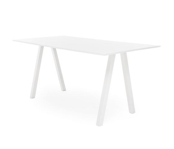 https://res.cloudinary.com/clippings/image/upload/t_big/dpr_auto,f_auto,w_auto/v2/product_bases/frankie-conference-table-high-a-leg-110cm-by-martela-oyj-martela-oyj-iiro-viljanen-clippings-6536322.jpg