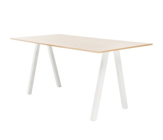 https://res.cloudinary.com/clippings/image/upload/t_big/dpr_auto,f_auto,w_auto/v2/product_bases/frankie-conference-table-high-a-leg-110cm-wood-by-martela-oyj-martela-oyj-iiro-viljanen-clippings-6603012.jpg