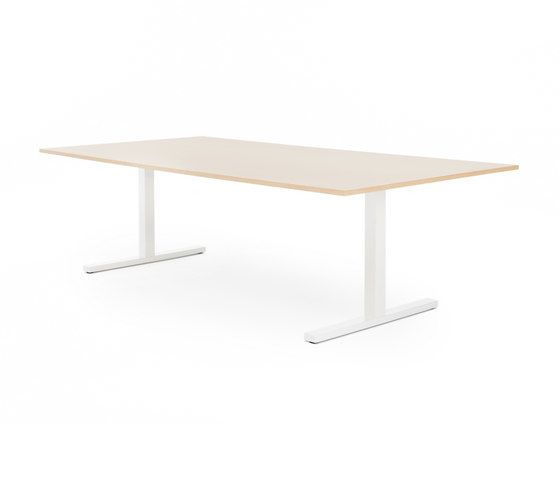 https://res.cloudinary.com/clippings/image/upload/t_big/dpr_auto,f_auto,w_auto/v2/product_bases/frankie-conference-table-t-leg-wood-by-martela-oyj-martela-oyj-iiro-viljanen-clippings-5708352.jpg