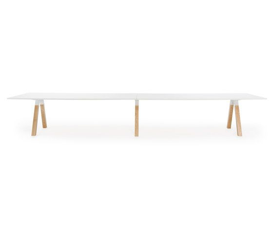 Martela Oyj,Office Tables & Desks,furniture,rectangle,shelf,sofa tables,table