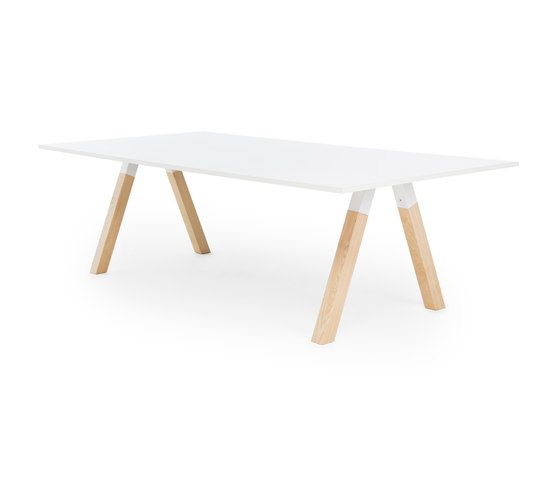 Martela Oyj,Office Tables & Desks,coffee table,desk,furniture,outdoor table,plywood,rectangle,table,wood