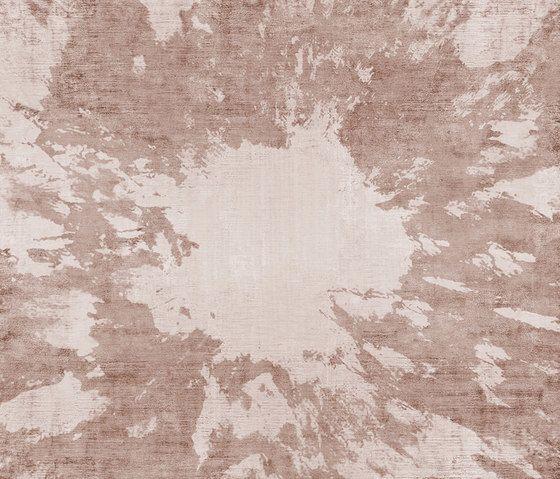 beige,brown,floor,pattern,wall