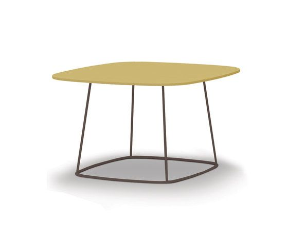 My home collection,Coffee & Side Tables,coffee table,end table,furniture,outdoor table,table