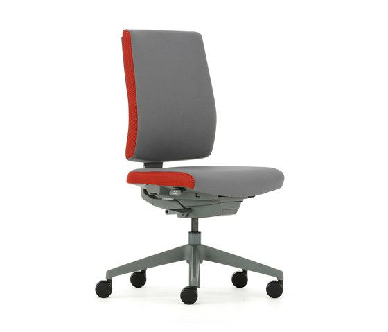 Senator,Office Chairs,armrest,chair,furniture,line,material property,office chair,plastic,product