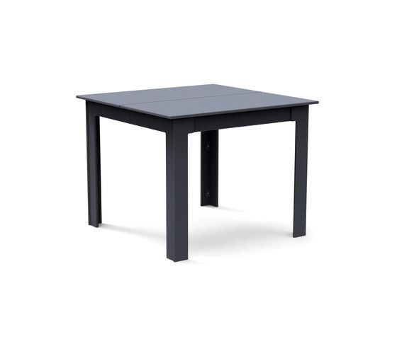 https://res.cloudinary.com/clippings/image/upload/t_big/dpr_auto,f_auto,w_auto/v2/product_bases/fresh-air-ada-table-40x40-by-loll-designs-loll-designs-clippings-3549432.jpg