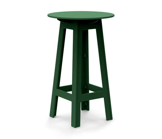 Loll Designs,High Tables,bar stool,furniture,outdoor furniture,outdoor table,stool,table