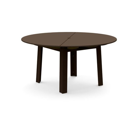 https://res.cloudinary.com/clippings/image/upload/t_big/dpr_auto,f_auto,w_auto/v2/product_bases/fresh-air-round-table-60-by-loll-designs-loll-designs-clippings-3656792.jpg