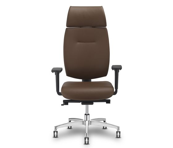 SitLand,Office Chairs,armrest,beige,chair,furniture,line,material property,office chair,product