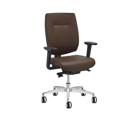 SitLand,Office Chairs,chair,furniture,line,material property,office chair,product