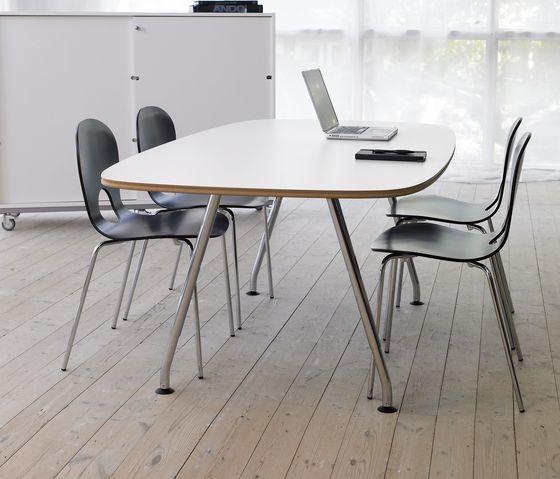 Horreds,Office Tables & Desks,chair,design,desk,floor,flooring,furniture,interior design,line,material property,plywood,room,table