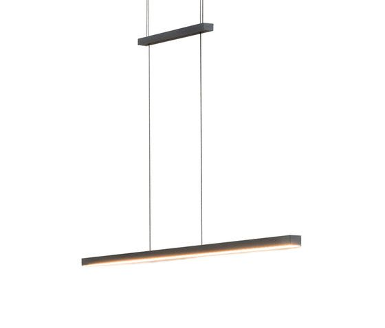 Mawa Design,Pendant Lights,lamp,light fixture,lighting