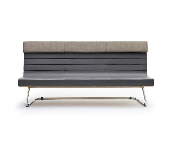 Supergrau,Sofas,bench,furniture,table