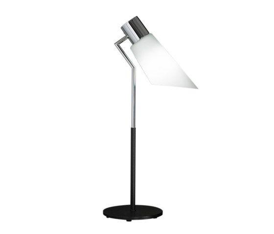 Blond Belysning,Table Lamps,lamp,light fixture,lighting
