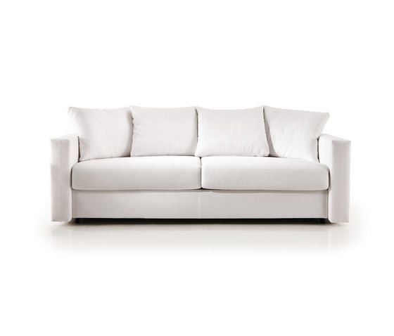 https://res.cloudinary.com/clippings/image/upload/t_big/dpr_auto,f_auto,w_auto/v2/product_bases/fulletto-2500-bedsofa-by-vibieffe-vibieffe-clippings-6463092.jpg