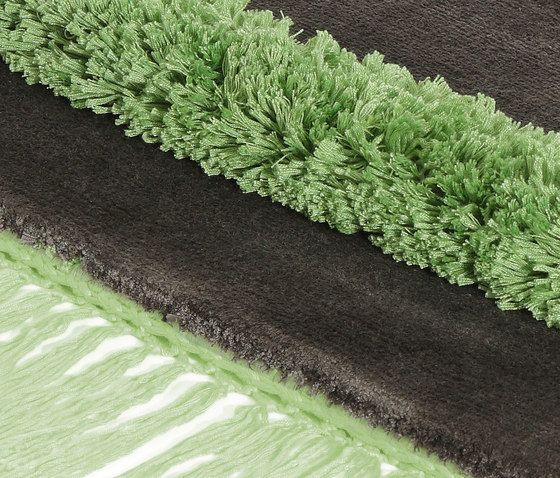 artificial turf,grass,green,plant