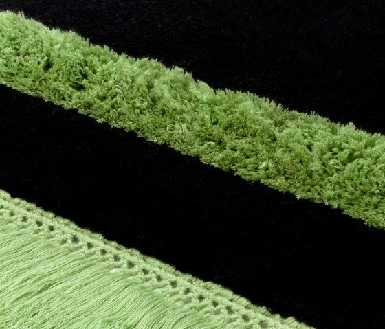 Miinu,Rugs,grass,green,knitting,textile,wool