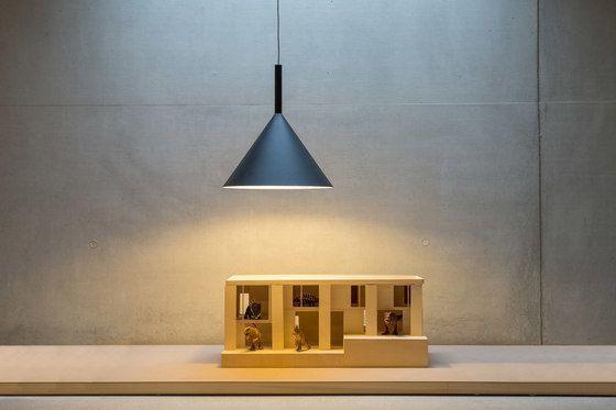 Vertigo Bird,Pendant Lights,architecture,design,house,wall